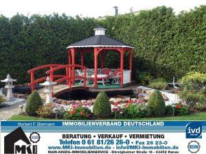 63505 Langenselbold, Deutschland